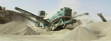 Бургаска фирма ще проучва подземните богатства край Джебел