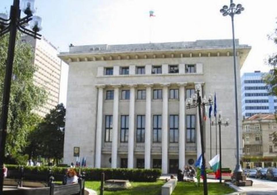 Междуправителствената българо-белоруска комисия ще заседава в Бургас