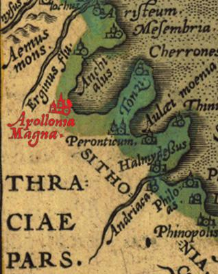 """Замъкът """"Влюбен във вятъра"""" бе отбелязан на Европейската туристическа карта със специален знак"""