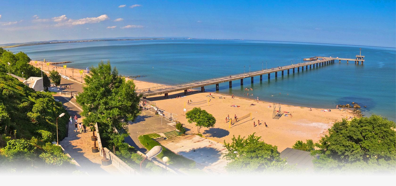 Бургас се включва в проект за устойчив културен туризъм