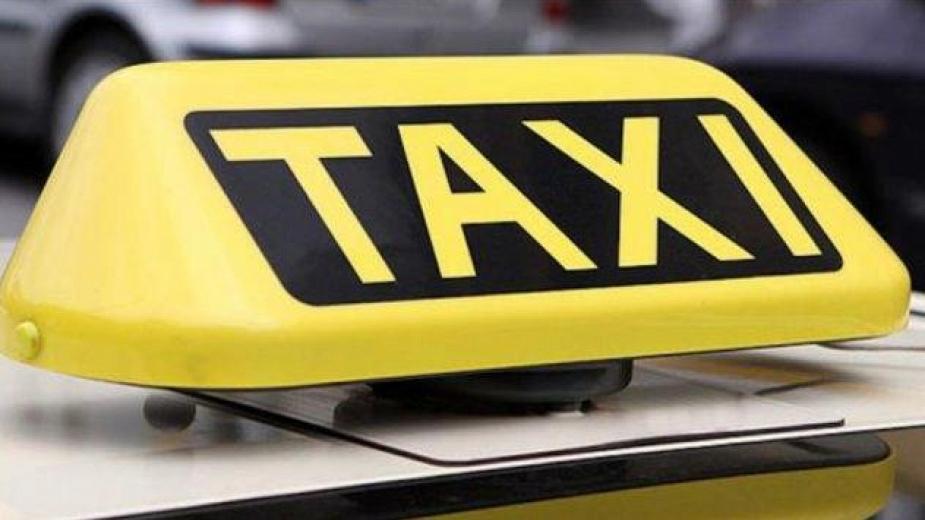 Общинският съвет в Приморско увеличи таксата на таксиметровите автомобили