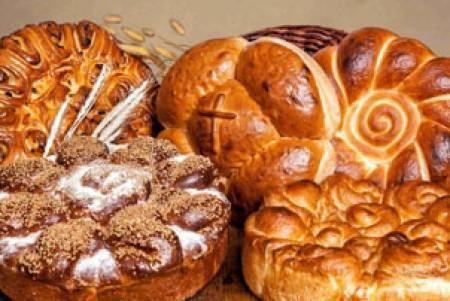 Празник на виното и хляба  ще има в Бургас