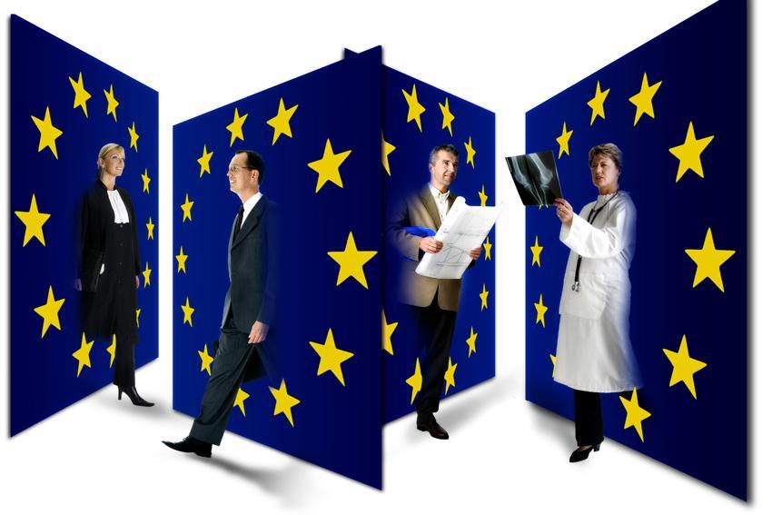 Информационен ден в Бургас за легална работа в ЕС