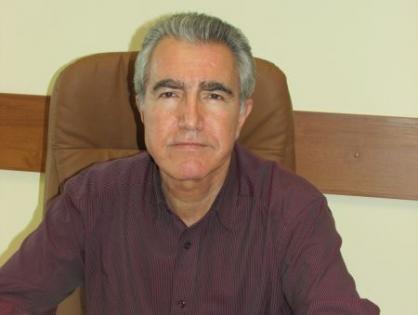 """Директорът на ДПП """"Странджа"""" Димо Димов не е уволнен, не е бил на купона в Несебър"""