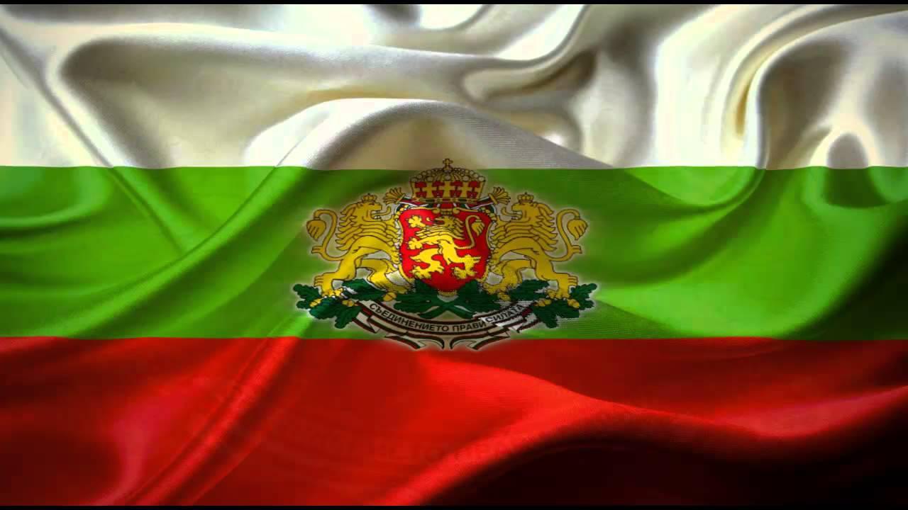 Празнична програма в Приморско за 3 март