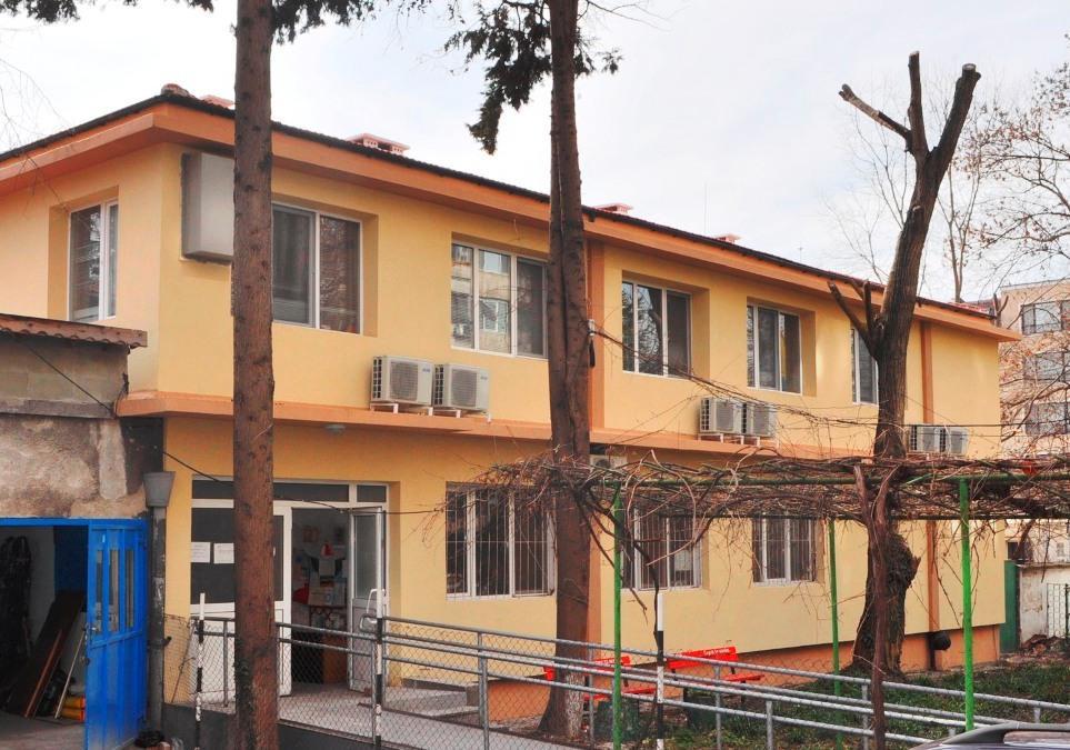 Община Бургас организира безплатни курсове за медицински и немедицински работници