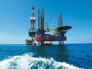 """Обнадеждаващи резултати за нефт и газ в блок """"Силистар 1-14"""""""