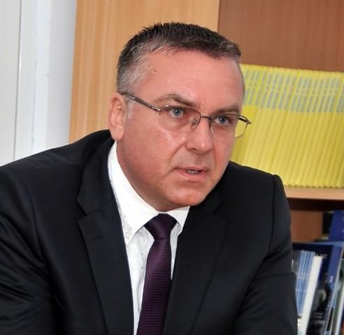 Димитър Бойчев: Служебното правителство има субективно отношение към  Бургас