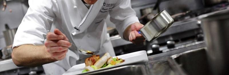 Набират готвачи за Южна Англия