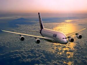 Министерството на туризма ще информира бизнеса за самолетодвижението на морските летища
