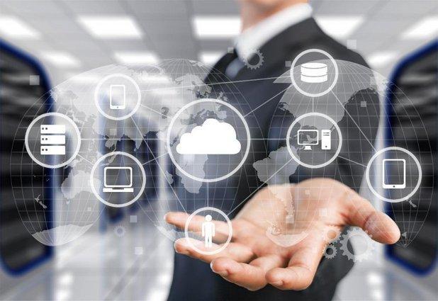 Дигиталната трансформация на бизнеса ще обхване и Бургас #NetProject