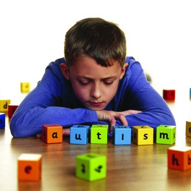 Общината организра безплатни обучения за родители на деца  с ДЦП, аутизъм и  соматични увреждания