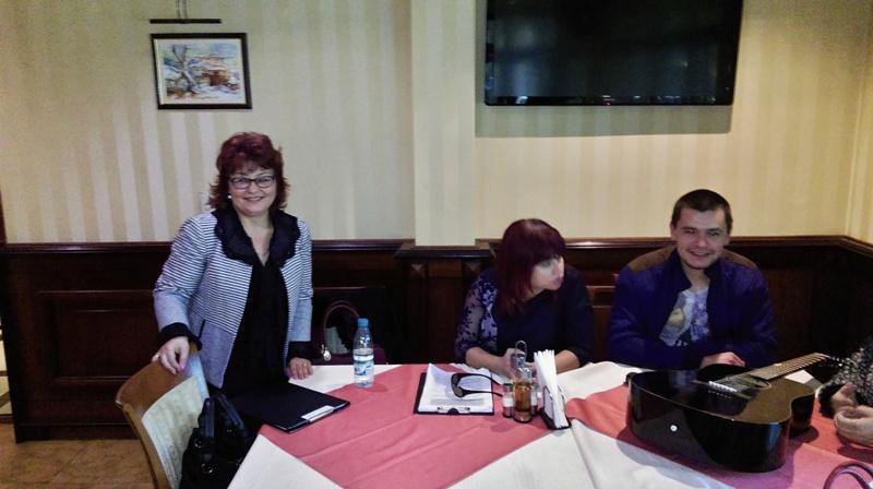 """Дискусия с учители проведе """"БСП за България"""" в Карнобат"""