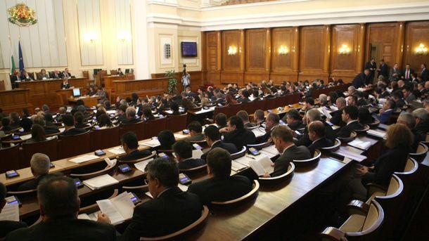 """Преференциите промениха списъка с бургаските депутати, """"Любимец15"""" вкара трима от тях в парламента"""