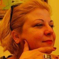 Вида Пиронкова: Забравяме най-необходимото – да храним душата си