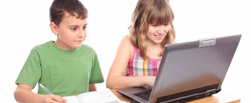 Проучват как бургаските домакинства използват информационните технологии