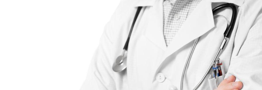 Справка с дежурните специалисти във всички градски болници през май
