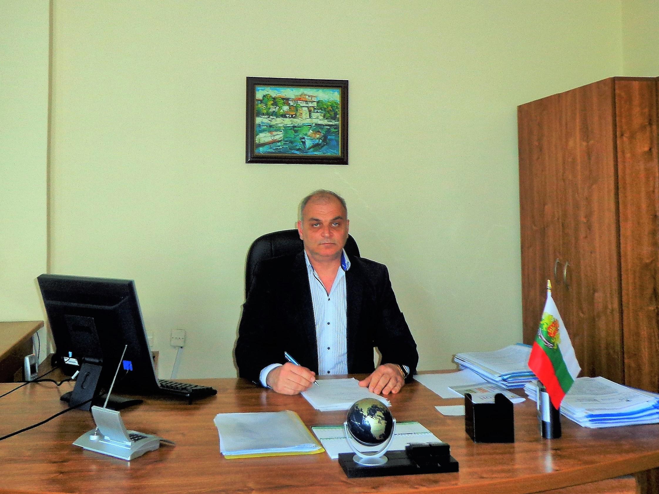 Тодор Стамболиев: Омбудсманът е полезна институция за отговорните кметове