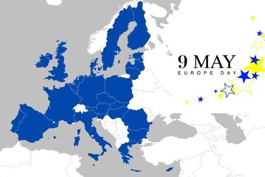 Програма за Дните на Европа в Бургас