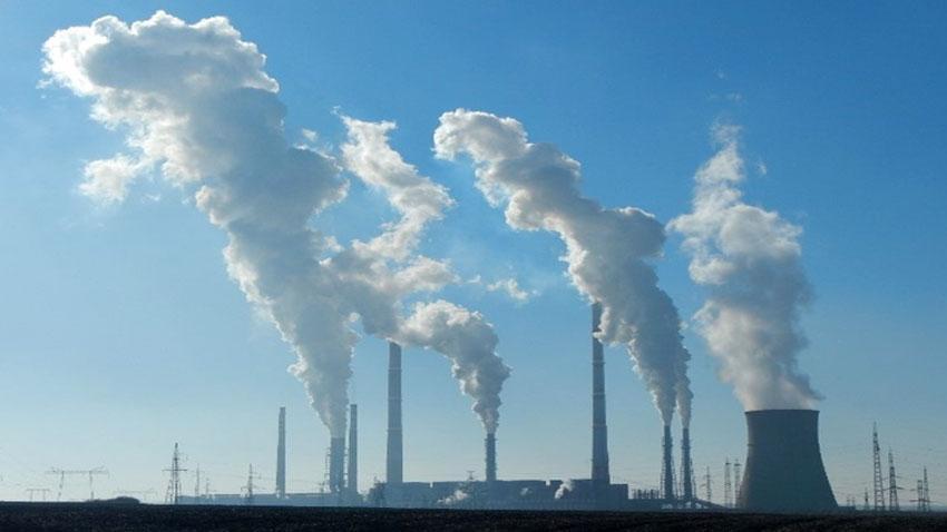 """РИОСВ-Бургас следи """"Кроншпан"""" за спазване на екологичното законодателство"""