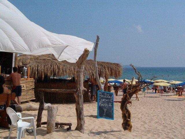 Жалваме се от нередности в туризма чрез горещ телефон