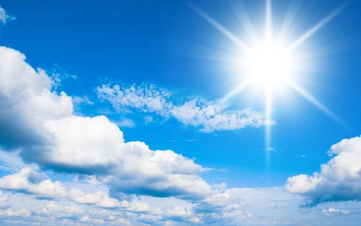 МОСВ настоява кметовете да се погрижат за чистотата на въздуха през летния сезон