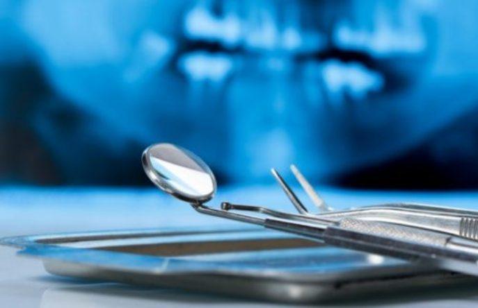 Бургас е домакин на конгрес на стоматолозите