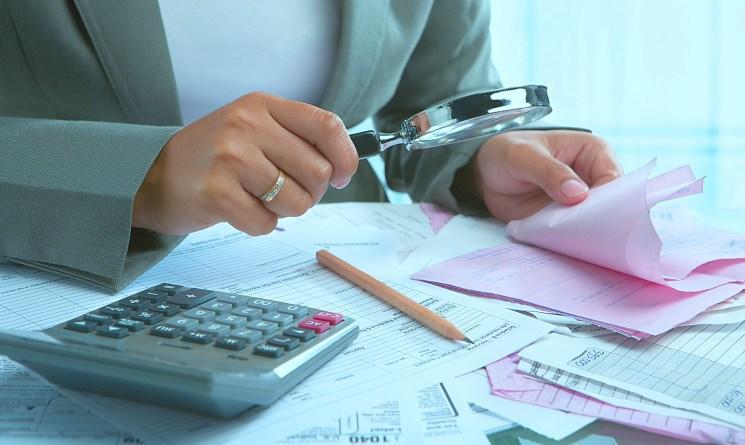 19 юни става професионален празник на финансовия инспектор