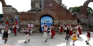 """400 участници идват за фестивала """"Несебър – остров на изкуствата"""""""