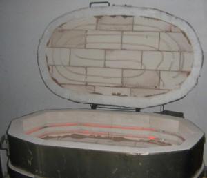 Възраждат школата по керамика в Бургас