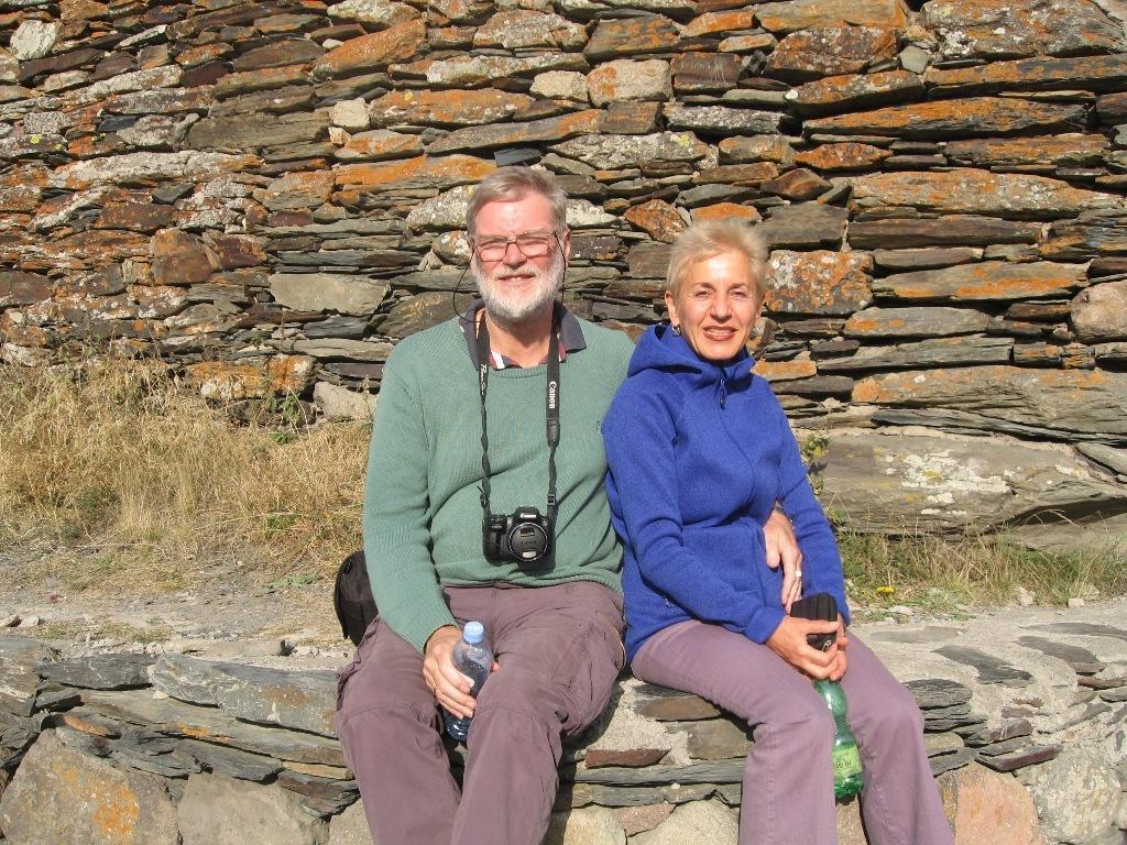 """За """"Завръщане""""  и поредното връщане на Кристофър Бъкстон  в Бургас"""