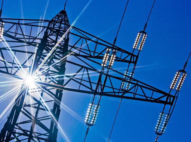Нови цени на тока за клиентите на EVN България от 1 юли