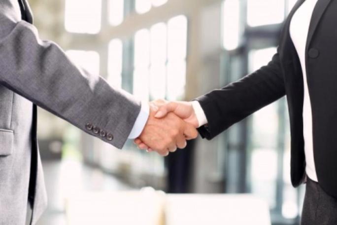 Важно за работодатели:  преференции по насърчителни мерки за заетост на безработни
