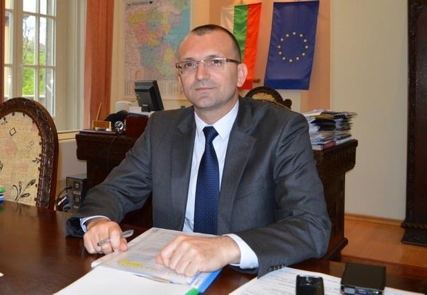 Вълчо Чолаков: Няма как Обзор да премине към Варна, ако местното население не желае