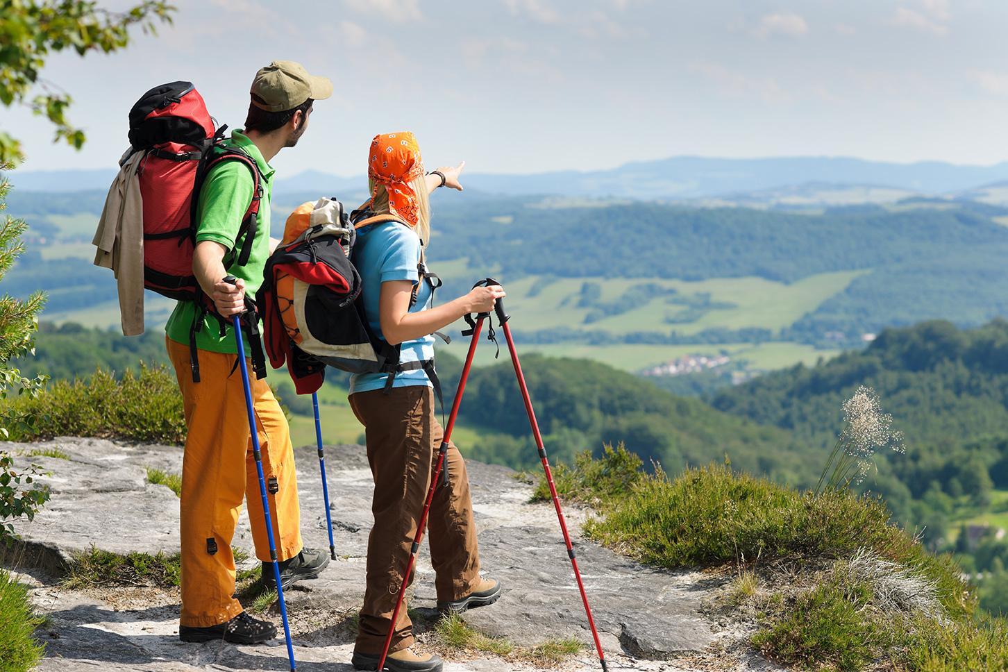 Откриват Институт за анализи и прогнози на информационната среда в туризма