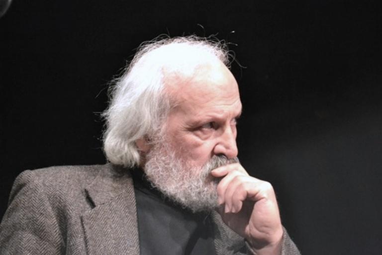 """Сценаристът на """"Всичко е любов"""" гостува в Бургас"""
