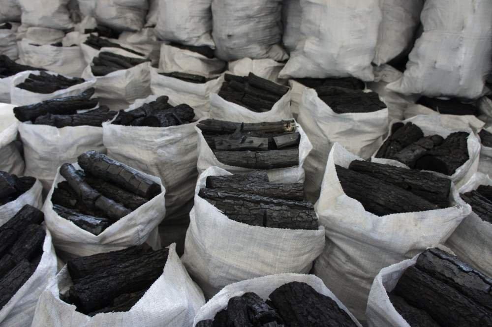 Ако се откажем потреблението на въглища, ще се преборим с глобалното затопляне