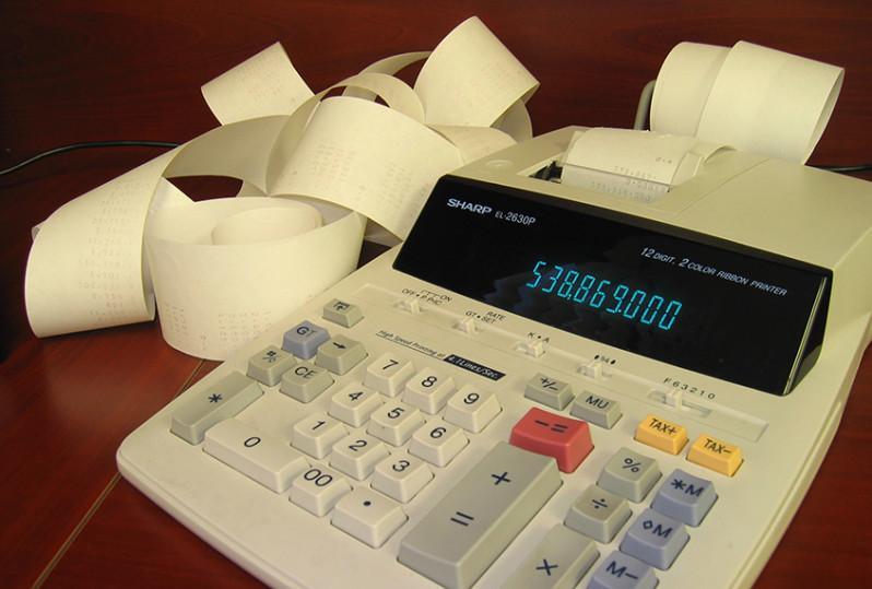 Промени в ДОПК спестяват на бизнеса над 1,1 млн. лв.