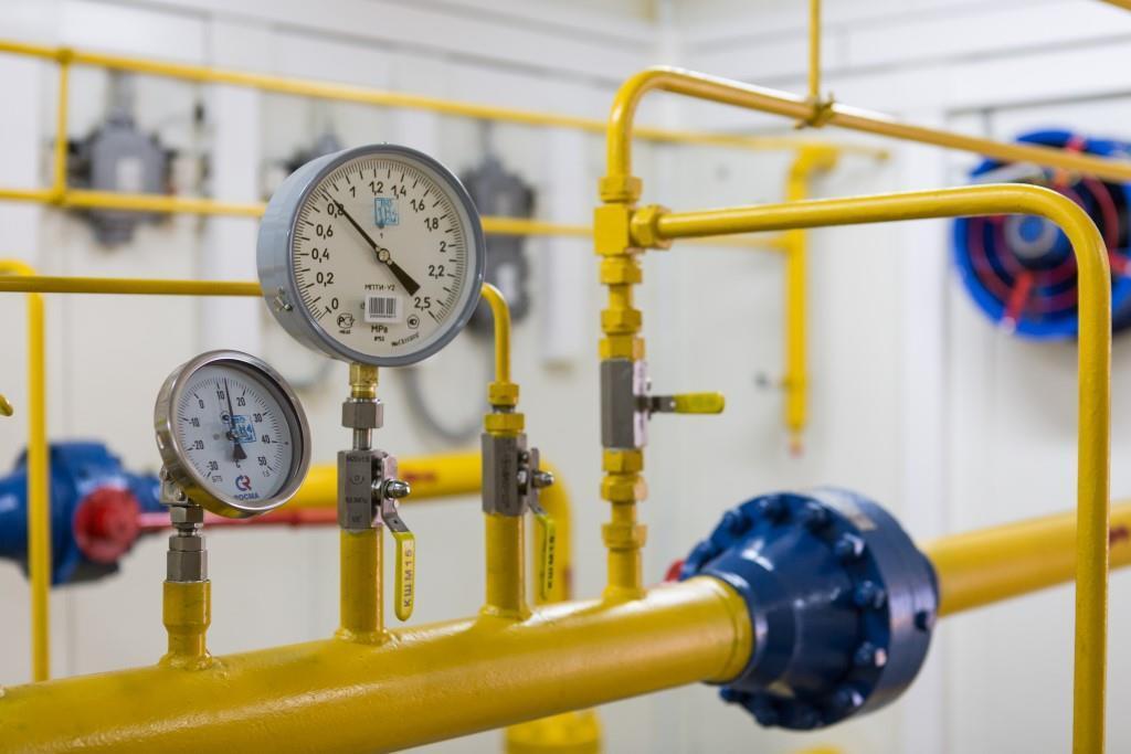 Българската газова асоциация: КЕВР манипулира цената на природния газ