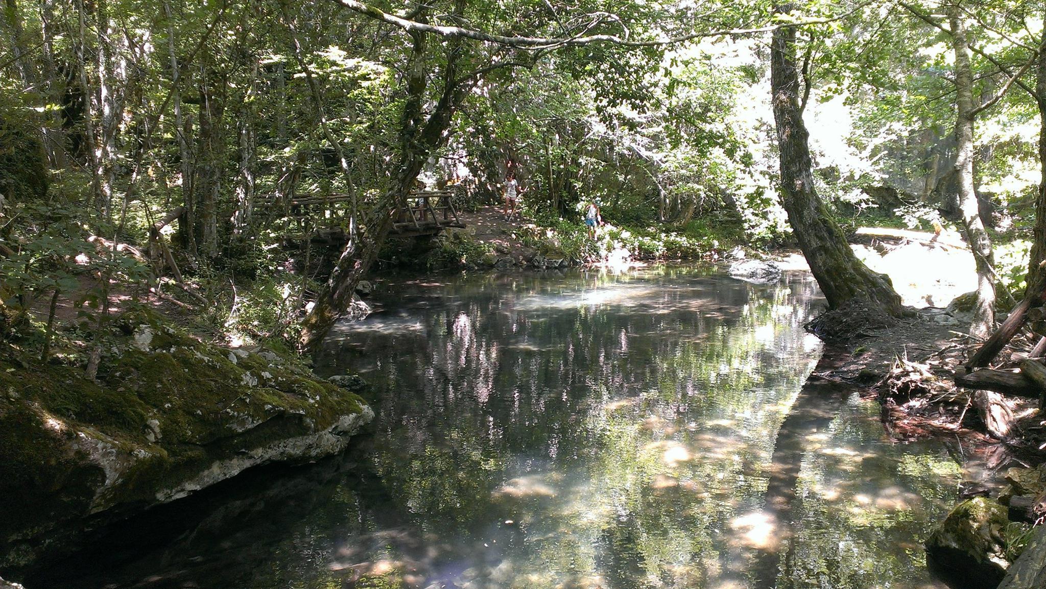Фестивал на легендите събира почитатели на мистичната Странджа планина