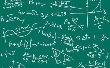 Община Бургас обявява конкурс за изработване на лого на математическо състезание