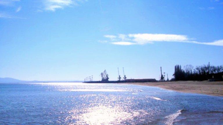Бургас ще е домакин на Европейския морски ден