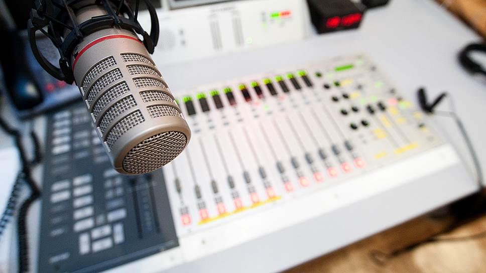 Радио Бургас  е вече ефирно