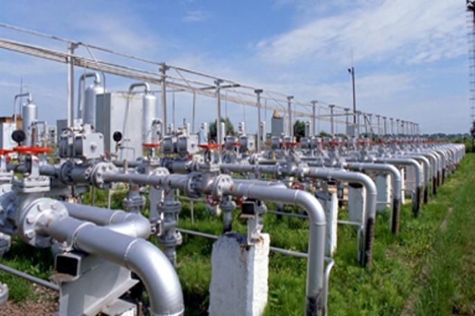 Българската газова асоциация изпрати писмо до КЕВР и Министерство на енергетиката