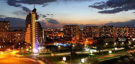 Увеличават данък сгради и такса битови отпадъци в шест бургаски квартала
