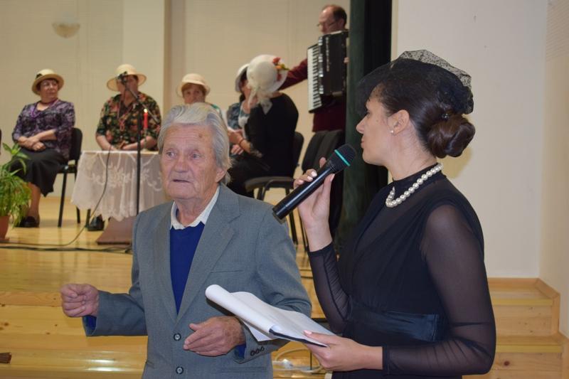 Най-забележитите поети на Приморско в една музикално – поетична вечер