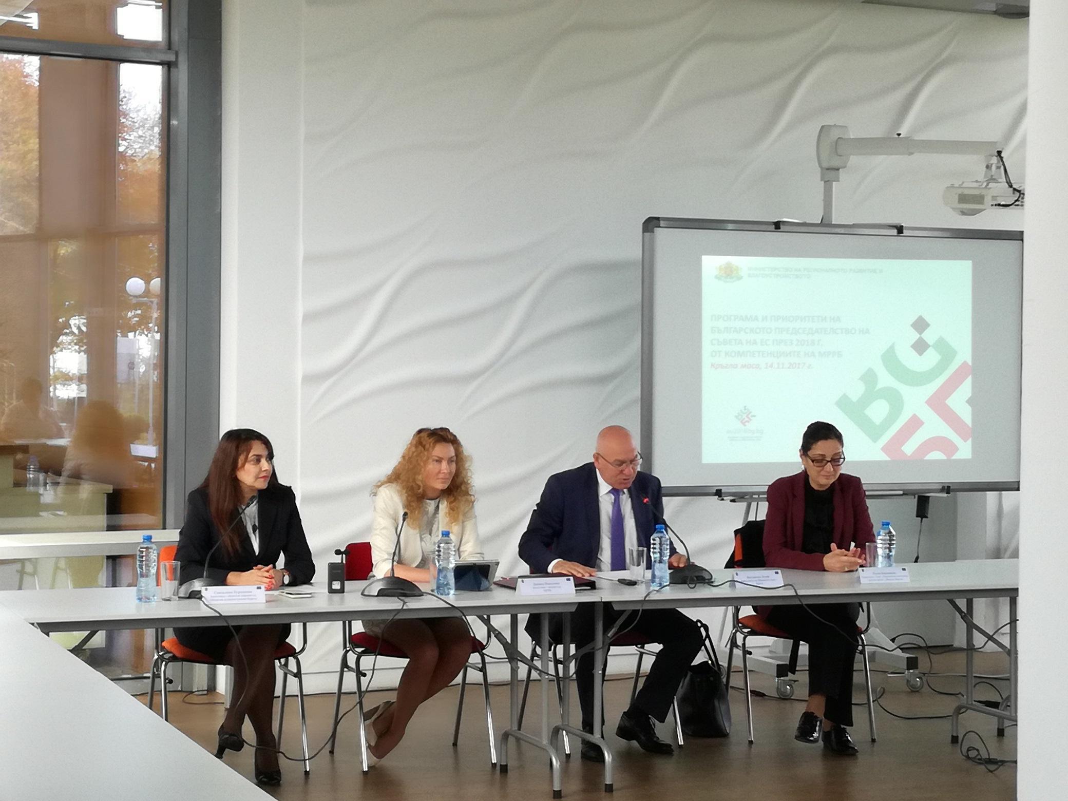Над 60 км вело алеи, подобрена инфраструктура и нов проект за интегриран градски транспорт са вече факт в Бургас