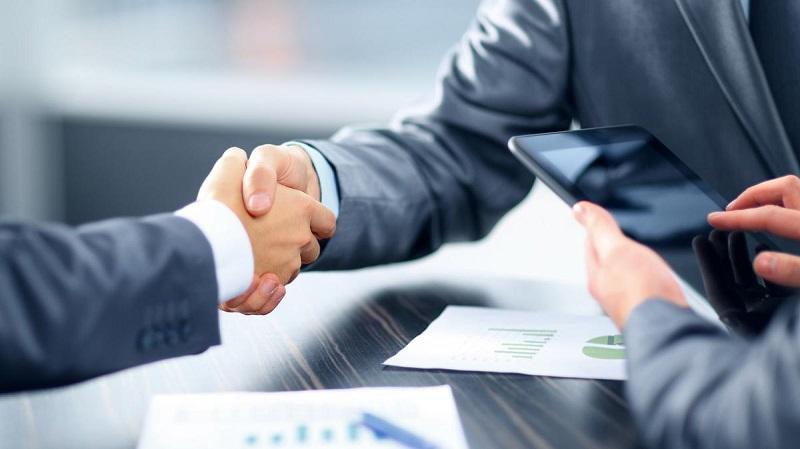 България се срина в световната класация за добър бизнес климат