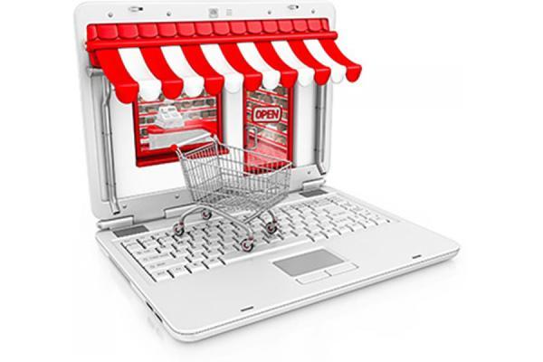 КЗП: 30% от българите пазаруват през интернет