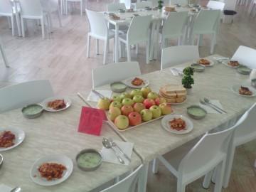 Директори и родители ще инспектират качеството на храната в училищата